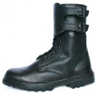 ботинки омон клеепрошивные